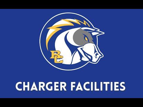 Tour of Briar Cliff University's Athletic Facilities