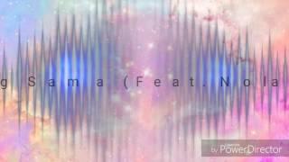 [3.58 MB] Naura-Langit yang sama||Feat. Nola & Neona||Naura AM