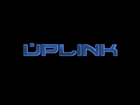 Uplink Review
