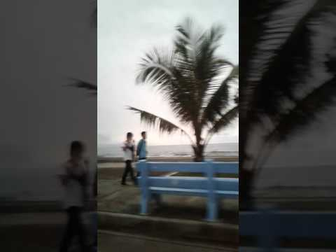 Dipolog City Boulevard (Zamboanga del Norte)