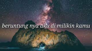 Download Mp3 Bukti - Virgaun  Lirik