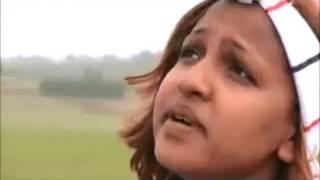 Repeat youtube video Iyyasuus Waaqa Guddaa!