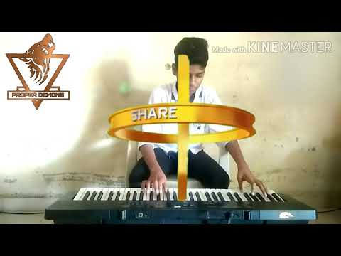 malhari-full-video-song-|-bajirao-mastani-|-divyaraj-chauhan-|-instrumental