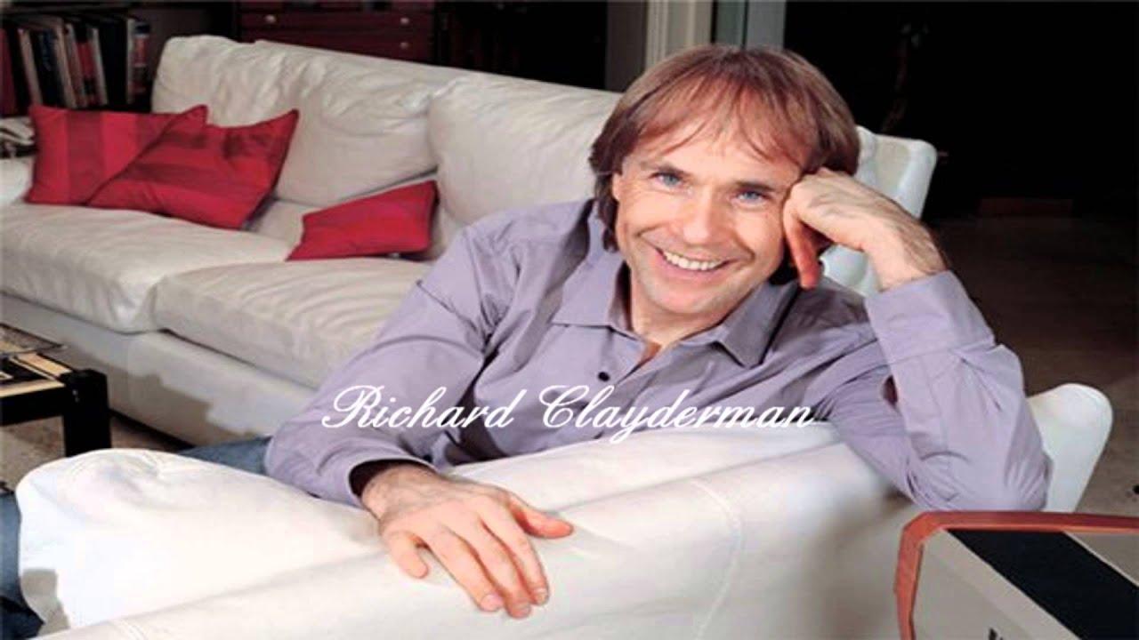 richard-clayderman-sabor-a-mi-dominikan02