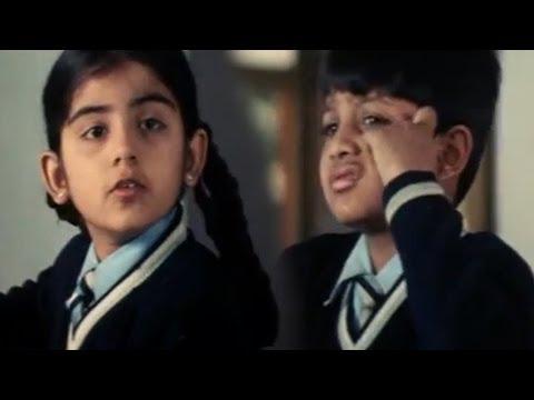 Vasantam Movie    O Jabili Rolling Title Video Song    Venkatesh, Kalyani