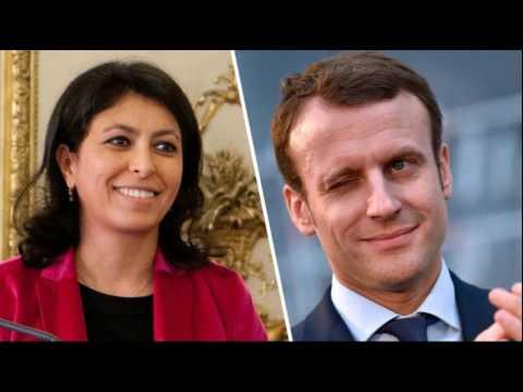 L'investiture de Leila Aïchi par Macron est normale, sauf pour les naïfs