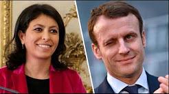 Législatives en France : Leila Aichi finalement confirmée comme la candidate d' «En Marche» dans la 9ème circonscription