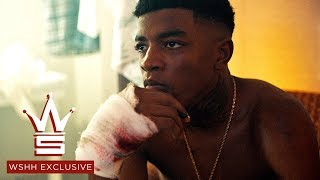 "Download Yungeen Ace ""Pain"" (WSHH Exclusive - Official Music Video) Mp3 and Videos"