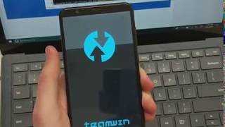 [GUIDE] Unlock Bootloader / Flash TWRP / Install AOSP Oreo ROM Onto Honor 7x