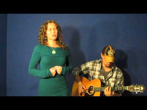 You Move Me - Brittany Bexton