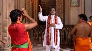 Prabhu Ji More Avgun Full Song Re Man Krishan Nam Kahi Leeje