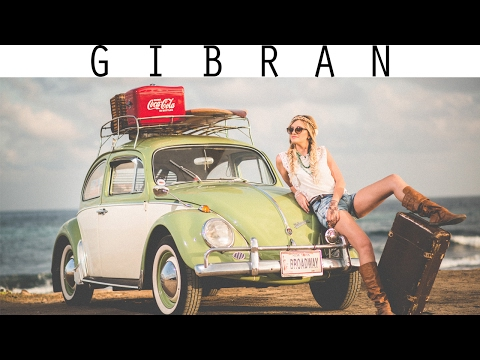 G I B R A N collection // inspirational quotes Mp3