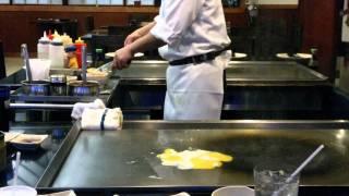 Japanese Food,Tokyo Restaurant Freehold NJ