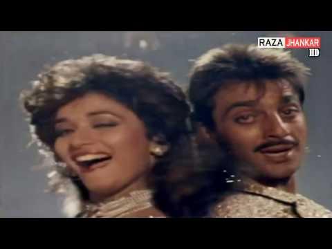 Tamma Tamma Loge (((Jhankar))) (Raza HD Songs)