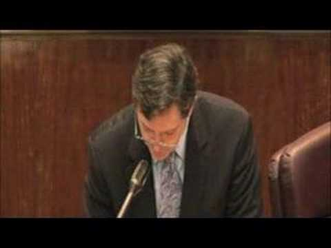 Chicago City Council Repeals Foie-Gras Ban