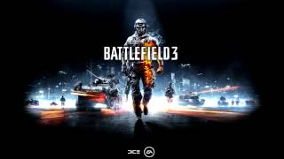 Death To Kids - Battlefield (Original Mix) (HD)