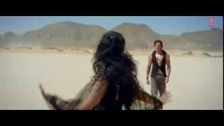 Dil Tu Hi Bata Krrish 3   Video Song DJMaza Info