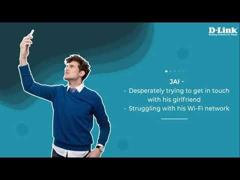 choose-the-best-wi-fi-router-for-you-with-our-solution-guide!!!!!