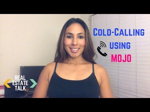 real-estate-agent-tips:-how-to-get-listing-appointments-cold-calling-on-mojo