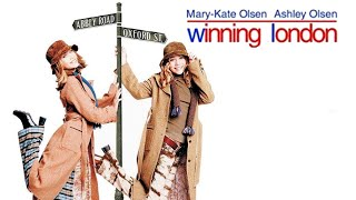 REVIEW: Winning London (2001)