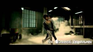 EXO-K - My Lady (рус. саб)