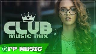Muzica Noua Romaneasca Mai - Iunie 2018 Melodii Noi Romanesti Mai 2018 Dance Music Mix 2 ...