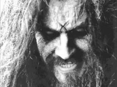 The Great American Nightmare - Rob Zombie