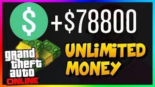 GTA 5 ONLINE: PC Mod Menu \