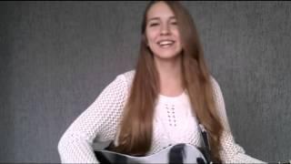 Ангелина Воронцова Сегодня лучше чем вчера New Song 2014