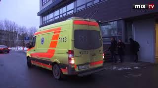 Римшевич освобожден из следственного изолятора #MIXTV