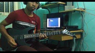 Guitar Solo Hãy Trở Về