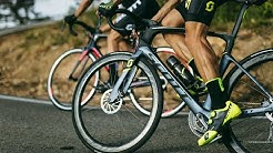 Top 10 cycle brands in world(informative video)