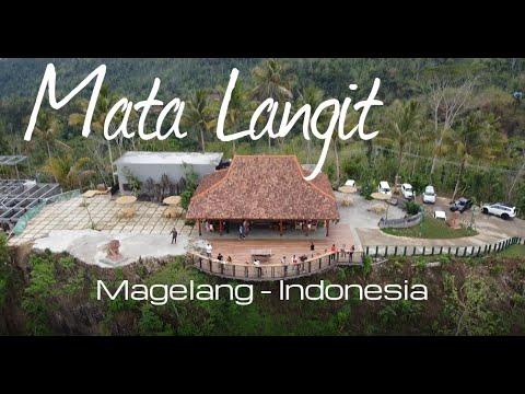 mata-langit-,-magelang-indonesia
