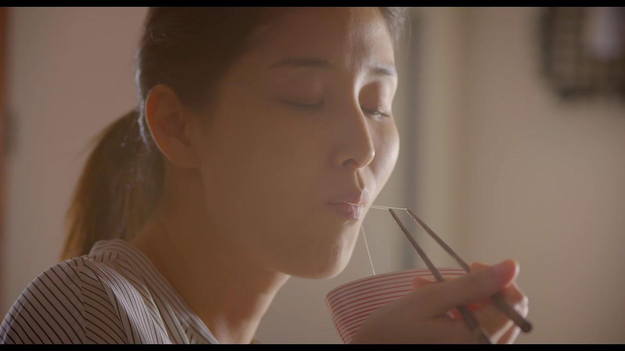 映画『ミセス・ノイズィ』予告編 - YouTube