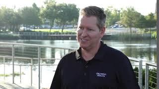 Orlando Health News Review, Episode 400