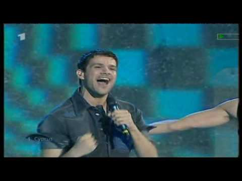 Eurovision 2002 01 Cyprus *One* *Gimme* 16:9 HQ