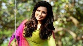 Dil Diyan Gallan ( Bengali Version ) || Rap || Pratik Ft. Pijush || BH creation