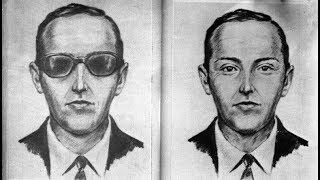 The Skyjacker That Got Away - D. B. Cooper Documentary