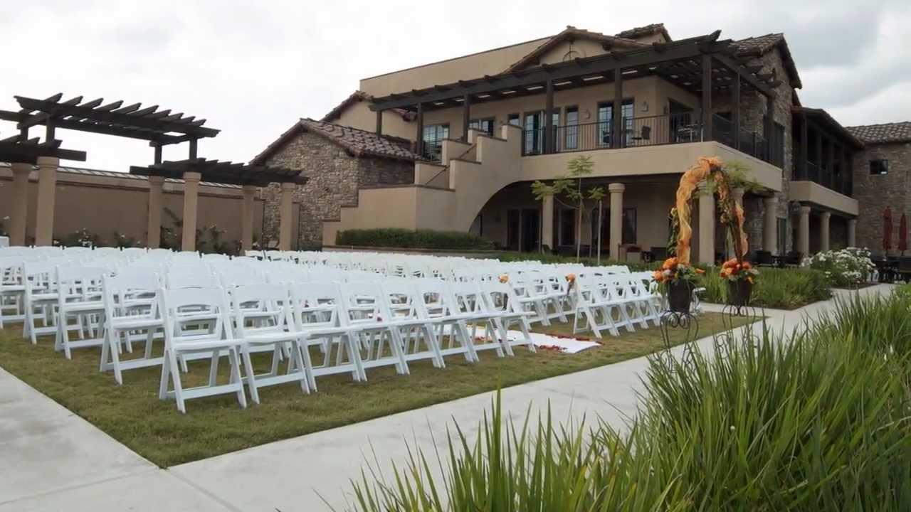 Aliso Viejo Conference Center