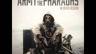 Download Army Of The Pharaohs - 7th Ghost Mp3 and Videos