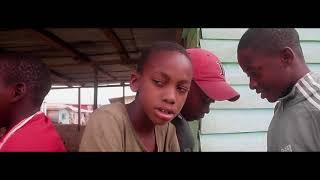 FISTONG BOY FT CACHO B   GIMNASIO by DOGGRECORDS FILM