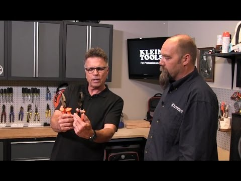 Tradesman TV: Testimonial – Electrician's Insulated Tools