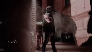 Shredgang Strap- Letter To The Opps (Official Music Video) Shot by: @LacedVis
