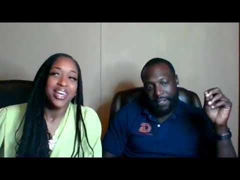 Defender Spotlight: David & Jessica Martin on When They Met (July 2021)
