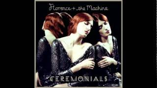 florence and the machine heartlines.avi