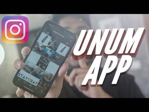 This Instagram App Will Make Your Feed AMAZING! (HINDI)