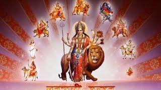 Navratri Utsav 2014 | Kandivali, Borivali & Santacruz | Mumbai | Episode 3