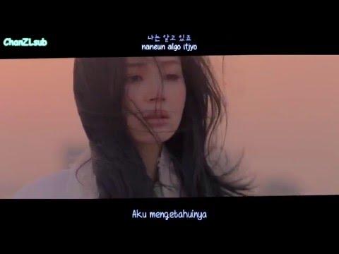 Lee Hi - Breathe (Indo Sub) [ChanZLsub]