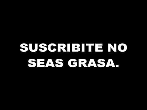 Marcianito 100% REAL NO FAKE [SOLUCIÓN + PARCHE] 1 LINK MEGAUPLOAD