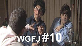 Repeat youtube video وش ڤالوا فالجرنان؟ االموسم الثاني الحلقة 10 WGFJ